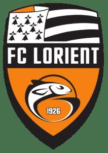 logo_fclorient
