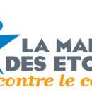 logo_la_marche_des_etoiles