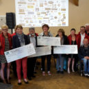 photo_remise_cheques_littorale_2017