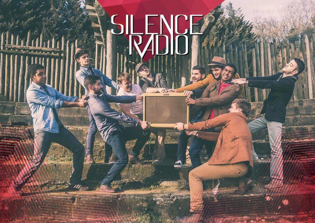 2017-06-24, concert silence radio