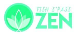 logo_fish_spass_zen