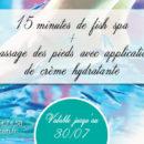 bloc_jeu_fishs_pass_validite_juillet