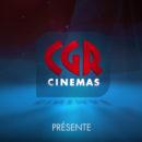 cgr_presente