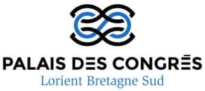 logo palais des congrès