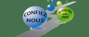 logo_confiez_nous_sas_pemm