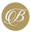 logo_le_belvedere