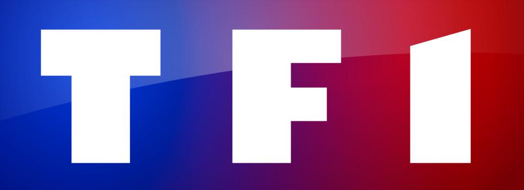 logo_tf1_publicite