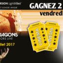 bloc_jeu_cgr_imagine_dragons