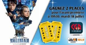 bloc_jeu_cgr_valerian