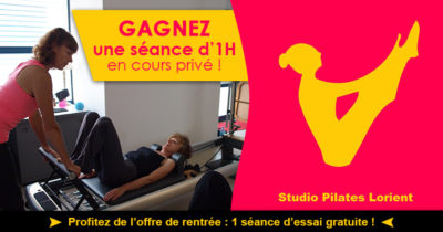 bloc_jeu_pilates_prive_rentree_2017