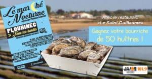 bloc_jeu_plouhinec_animation_huitres_saint_guillaume