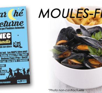bloc_jeu_plouhinec_animation_moules