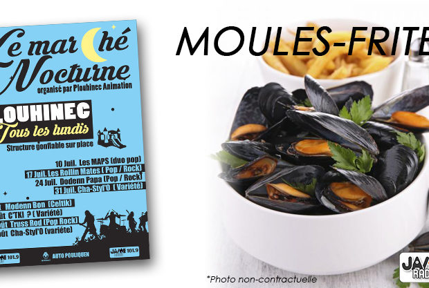 bloc_jeu_plouhinec_animation_moules