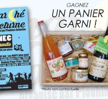 bloc_jeu_plouhinec_animation_panier_garni