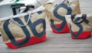 sacs-sailbag