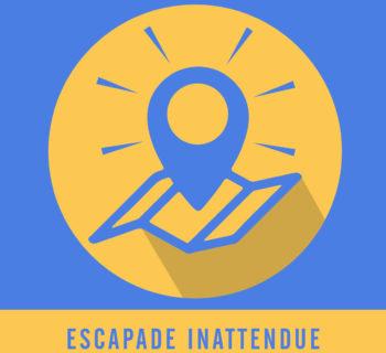 visuel_escapade_inattendue