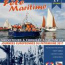2017-09-17, fete maritime