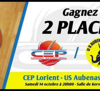 bloc_jeu_cep_lorient_aubenas
