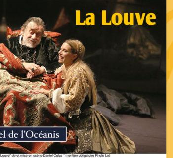 bloc_jeu_oceanis_la_louve