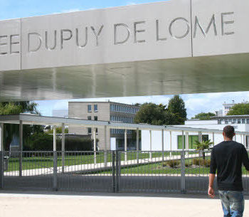 lycee_dupuy_de_lome