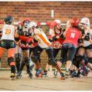 roller_derby_lorient