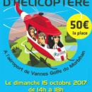 2017-10-15-baptemes_helico_marche_des_etoiles