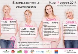 2017-10-17, affiche-octobre-rose-ter