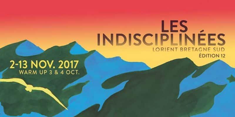 bandeau_indisciplinées_2017