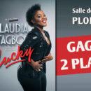 bloc_jeu_claudia_tagbo
