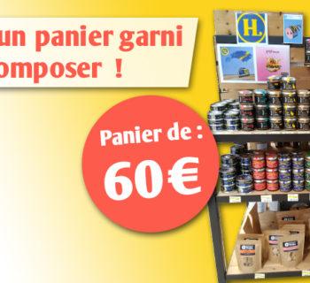 bloc_jeu_jardiland_panier_garni