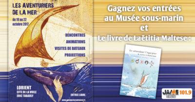 bloc_jeu_les_aventuriers_mer