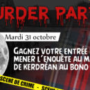 bloc_jeu_murder_party_2017