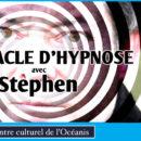 bloc_jeu_oceanis_stephen_2017
