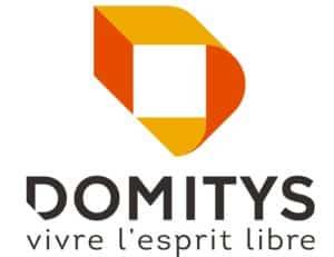 logo_DOMITYS