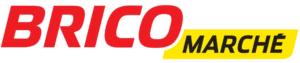 logo_bricomarche