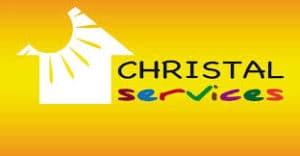 logo_christal_service