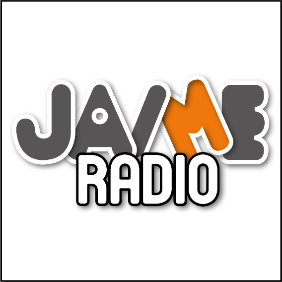 jaime radio lance son appli mobile sur apple store et andro d jaimeradio. Black Bedroom Furniture Sets. Home Design Ideas