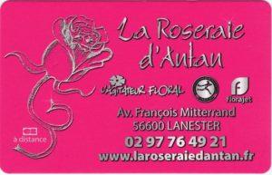 logo_la_roseraie