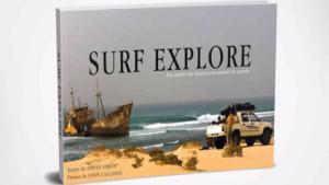 surf_explore