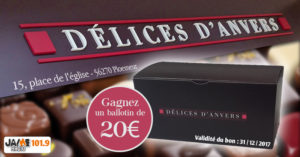 bloc_jeu_delices_anvers_dates