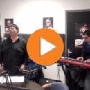 groovy_jam_studios