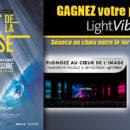 jeu_cgr_nuit_de_la_glisse