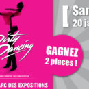 jeu_dirty_dancing_2017