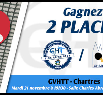 jeu_gvhtt_chartres_2017