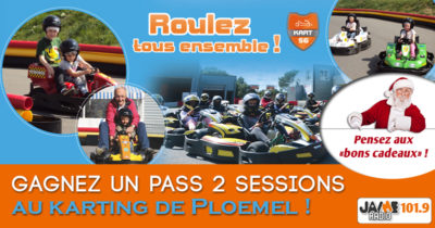 jeu_karting_ploemel_2_sessions_noel