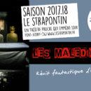 jeu_strapontin_maledictions
