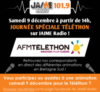 2017-12-09,-journee-telethon-jaime