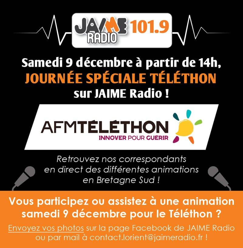 2017-12-09,-journee-telethon-jaime