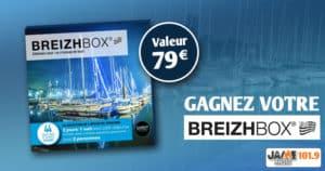 jeu_breizhbox_bleue_79