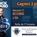 jeu_oceanis_franck_ferrand